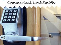 San Mateo Lock And Key, San Mateo, CA 650-713-3130
